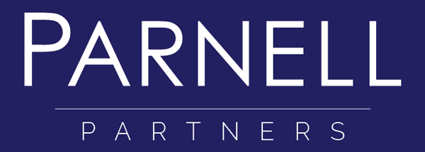 Parnell Partners